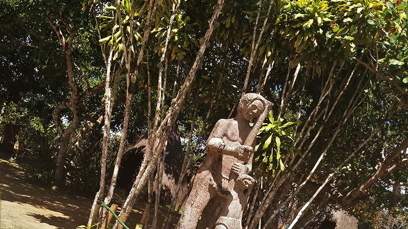 quilombo-dos-palmares-alagoas01