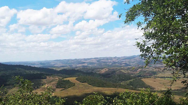 quilombo-dos-palmares-alagoas02