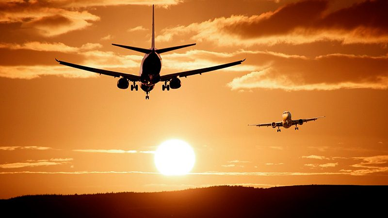 Transfer Maragogi do Hotel para o Aeroporto